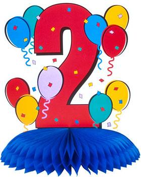 Happy 2nd Birthday Sofi Sofi S Tail Happy Birthday Wishes For Two Year